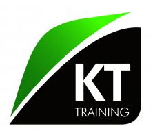 Medical Aesthetic Training UK